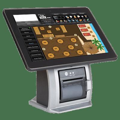 Orderman T1000